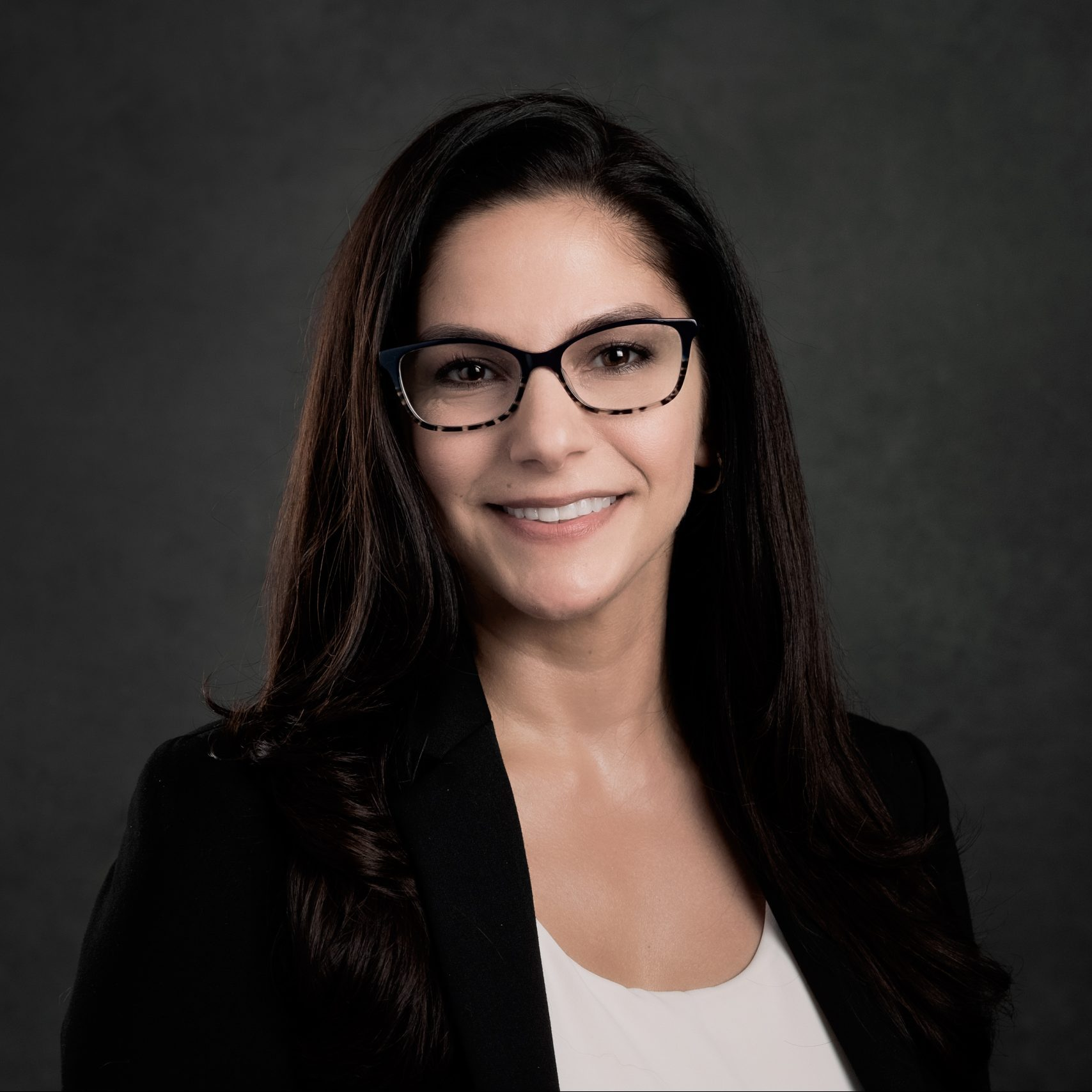 Cindy Palouian